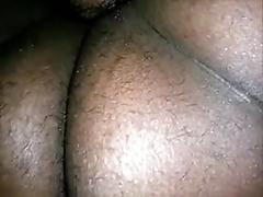 amateur, big clits, black and ebony, pov
