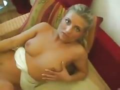 amateur, babes, big boobs, german, threesomes