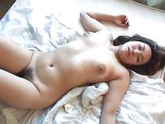 Jap 221