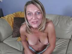 femdom, masturbation, matures, softcore