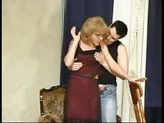 blondes, matures, milfs, old+young, russian