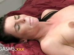couple, erotic, female-friendly, kissing, lesbian, lesbians, natural, oral-sex, orgasms, romantic, sensual