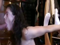 Homemade anal 26
