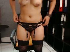 amateur, close-ups, latin, masturbation, webcams