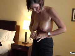 big boobs, facials, handjobs, milfs, pov