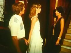 Disco sex (german dub)