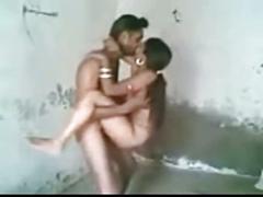 amateur, panjabi, india, bhabi
