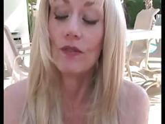 blondes, cumshots, matures, old+young, voyeur