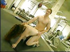 Fucking is the best workout @ sexcetera ep. 1 8