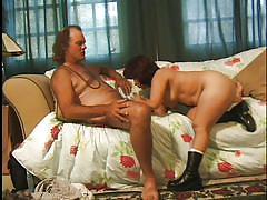 small tits, mature, boots, blowjob, pussy licking, brunette, tight pussy, cunnilingus, fingering vagina, in bed, midget slut, blake palmer, tinnie tyler, midget porn pass, pimproll