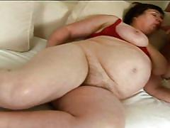 chubby, big cock, saggy tits, blowjob, masturbating, couch, pussy rubbing, large vagina, mature slut, sucking dick, brunette mom, suzanne, nico bladeeuro, sexy 60 plus, pimproll