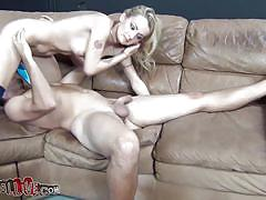milf, blonde, round ass, blowjob, tatoo, pussy licking, sex games, couch sex, position 69, wheel of sex, natasha starr, immoral live, myxxxpass, blazing bucks