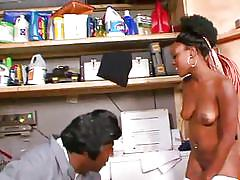 milf, parody, big ass, ebony, high heels, deepthroat, playboy, blowjob, bubble butt, brunette, big booty, from behind, undressing, pov, sexy legs, juicy lips, bbc, playboy tv / parodies, playboy webmasters
