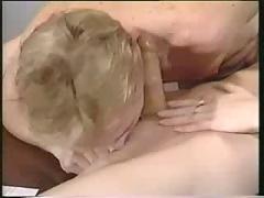 porno, video, pussy, amateur