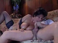 anal, blowjobs, matures