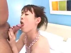 Skinny japanese girl creampied ( asian japanese japan )