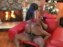 ebony, big, black, boobs, scene, blowjob, bitch, sexy, girl