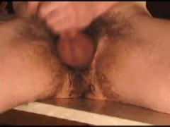 amateur, close-ups, masturbation