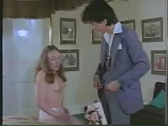 Brit 70s