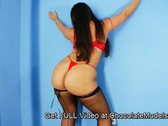 amateur, big butts, softcore, striptease
