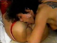 Hardcore mature orgy ( hardcore mature orgy )