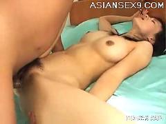 kanna, mio, rides, hard, cock, like, asian, whore, professional