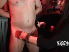 bdsm, close-ups, femdom, hd videos, nipples