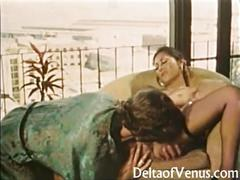sex, fucking, blowjob, natural, hairy, asian, classic, retro, bush, vintage, big-dick, unshaven, 1970s, huge-cock, john-holmes, linda-wong