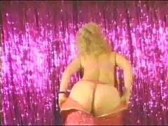Big top cabaret  3-3