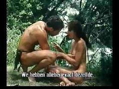 Apeman2, tarzan2