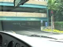 Brittany backseat banger...f70