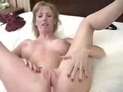 Slut wife gets creampied by bbc #25.eln