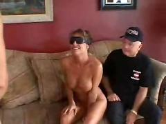 3 screw my wife please blindfold2