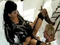 brunettes, hardcore, pornstars