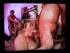 German orgy 2
