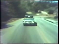 Awol - a real mamas boy (1973) vintage movie