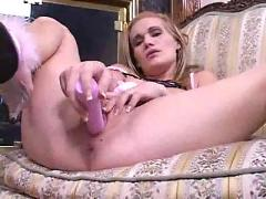 fingering, masturbation, sex toys