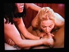 German orgy 5