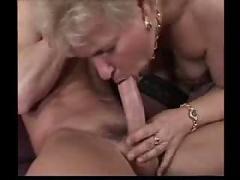 matures, blondes, public nudity