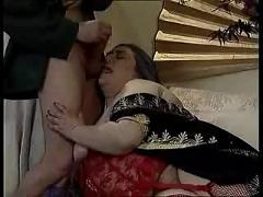 matures, vintage, pornstars