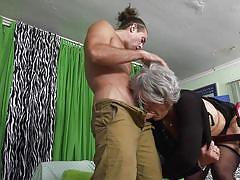 big tits, mature, deepthroat, gray hair, devils film, fame digital, kelly leigh, t stone