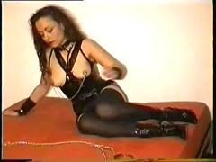 Porno girl germany (6)
