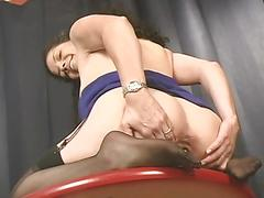 A girl watchers paradise 3270 - part 1 - gd douglas