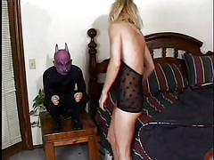 small tits, milf, blonde, midget, monster, deepthroat, blowjob, from behind, sexy legs, in bed, gargoyle, trinity maxx, nikko soprano, midget porn pass, pimproll