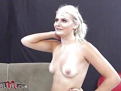 milf, blonde, riding, hardcore, sofa, moaning, big dick, fucked hard, big nipples, shaved pussy, nice boobs, sexy ass, sideways, immoral live, lacey luxor, immoral live, myxxxpass, blazing bucks