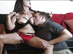 big tits, blowjob, dildo, masturbating, bubble butt, couch, brunette, from behind, gilf, licking tits, hard dick, 60 plus, nauty tia, seth, sexy 60 plus, pimproll