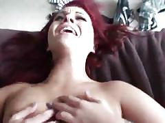 Home made amateur fucking at its best
