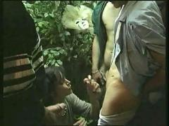 amateur, hidden cams, public nudity