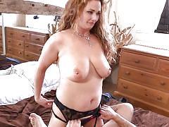 milf, chubby, handjob, big tits, deepthroat, pussy licking, fingering, pussy rubbing, tits sucking, mature nl, carina x