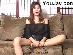 Live asian sex with koreans and japanese episode 159